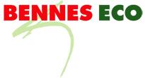 Bennes Eco